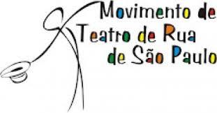 Logo MTR