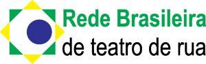 RBTR_logo
